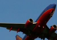 Plane1-520x245