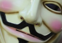 anonymous-mask-520x245