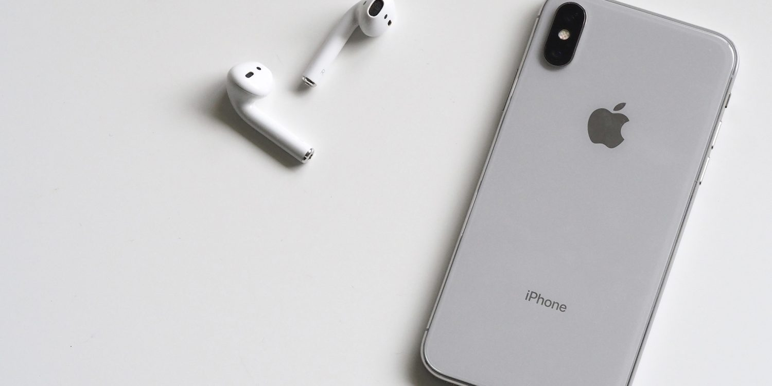 The New iPhone X: Reviewed & Tested