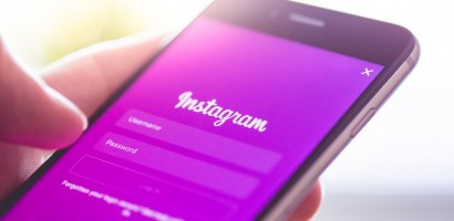 Instagram officially announces its new business tools
