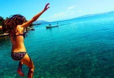 5 Tips on Where to Travel in Summer