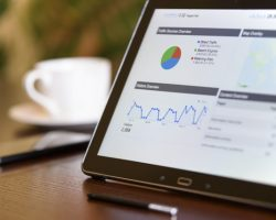 Latest Trends that Mark the Future of Mobile Application Development