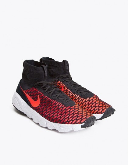 air-footscape-magista-resized