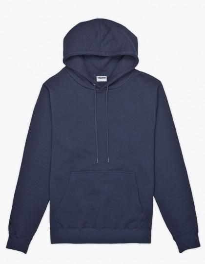hood-dark-navy-resized