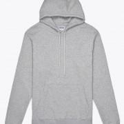 hood-grey-resized