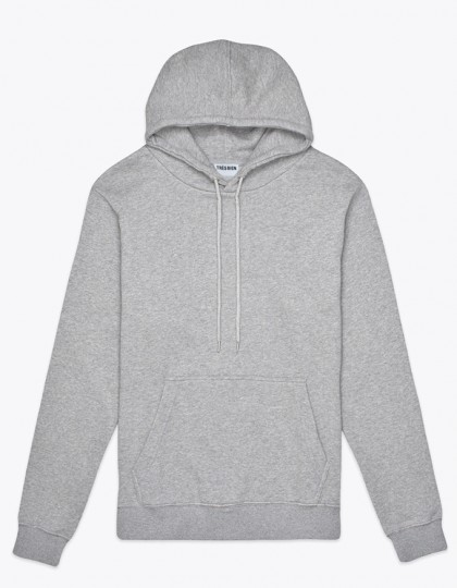 hood-grey-resized