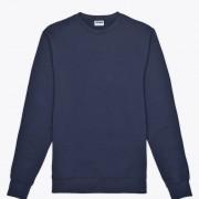 sweater-resized