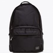 tanker-backpack-black-resized