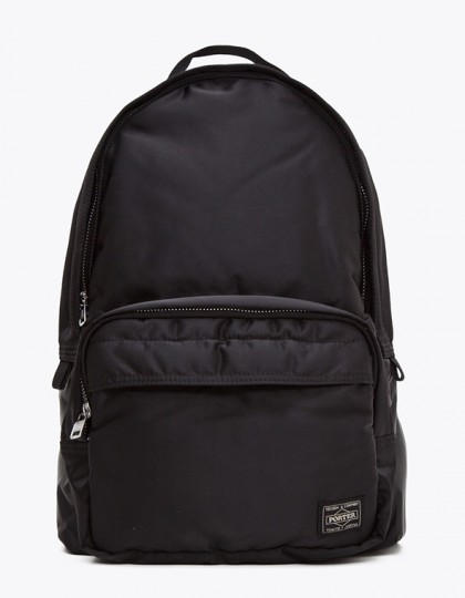 tanker-backpack-black-resized