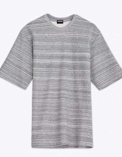 volume-tshirt-stencil-resized