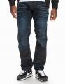 jeans-men