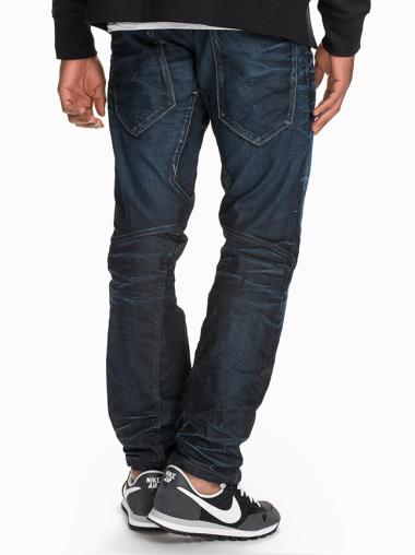 jeans-men2