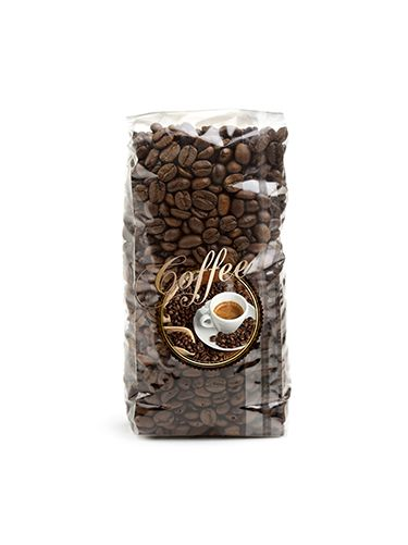 coffee-product1