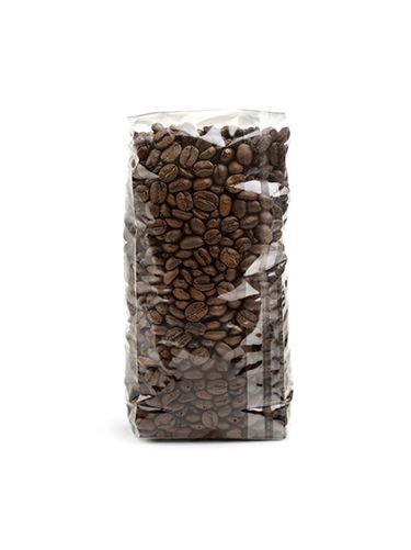 coffee-product1a