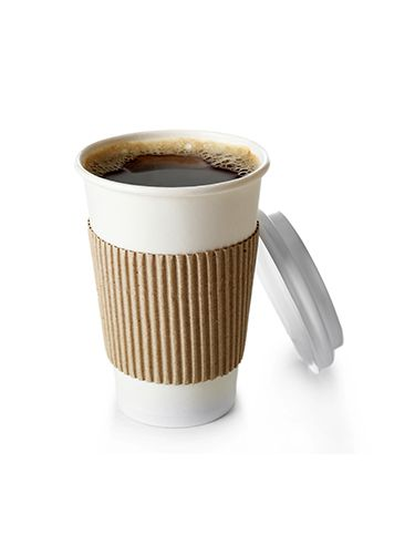 coffee-product5a