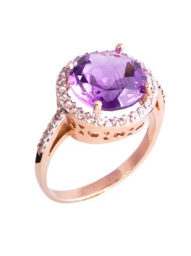 jewelry-product1a