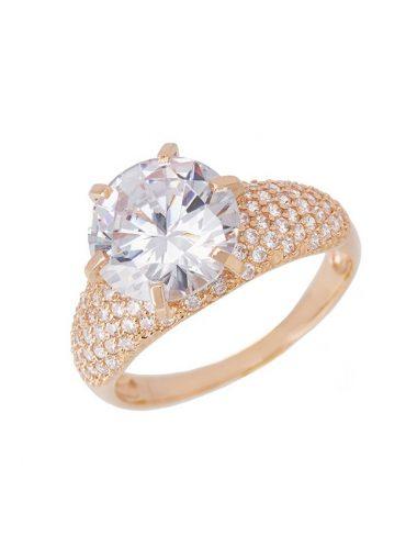 jewelry-product3