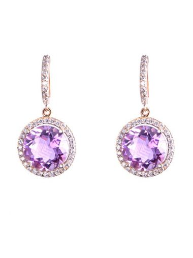 jewelry-product4