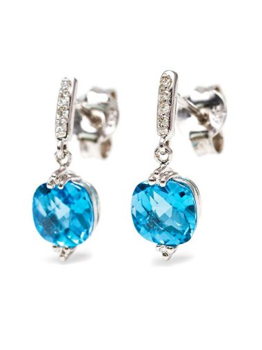 jewelry-product4a