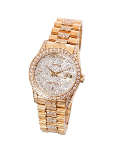 jewelry-product5