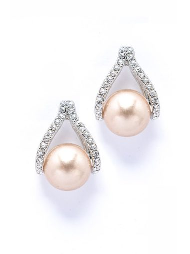 jewelry-product6