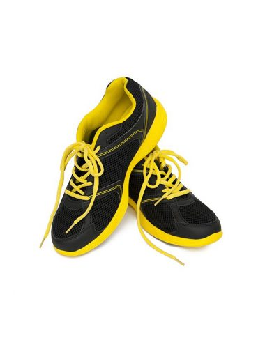 shoes-product1a