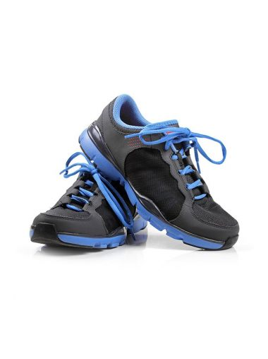 shoes-product2a
