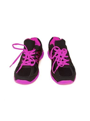 shoes-product3a