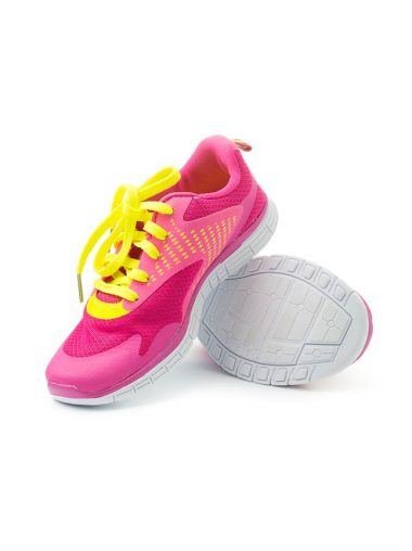 shoes-product4