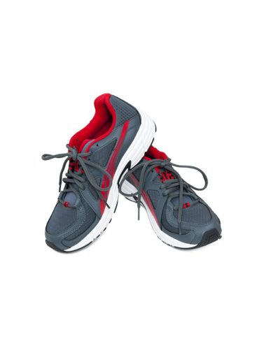 shoes-product5
