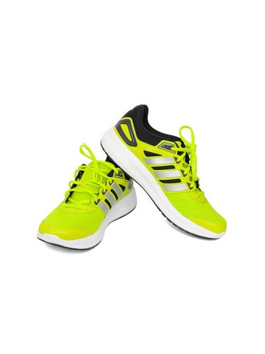 shoes-product5a
