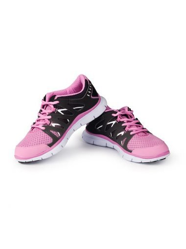shoes-product6