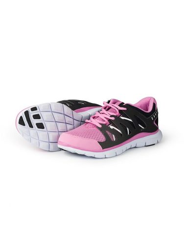 shoes-product6a
