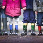 Kindergarden activities for kids