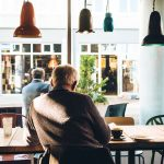 Why your business could profit from portable workspace