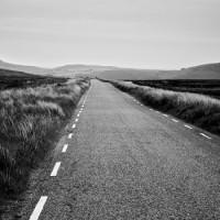 Robbie take long road to graduation