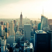 A New York City Travel Guide