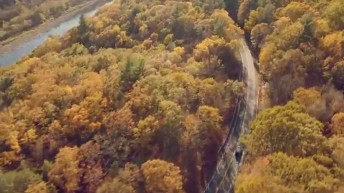 Volvo Cars All-New XC90 – Teaser