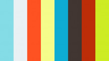 Gaming Branding Video