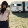 """Musical Video """"My Motorway"""""""