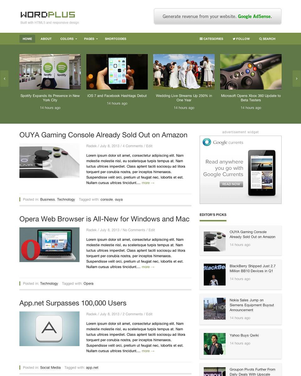wordplus-green-960x1200