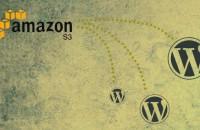 integrating-amazon-s3-wordpress